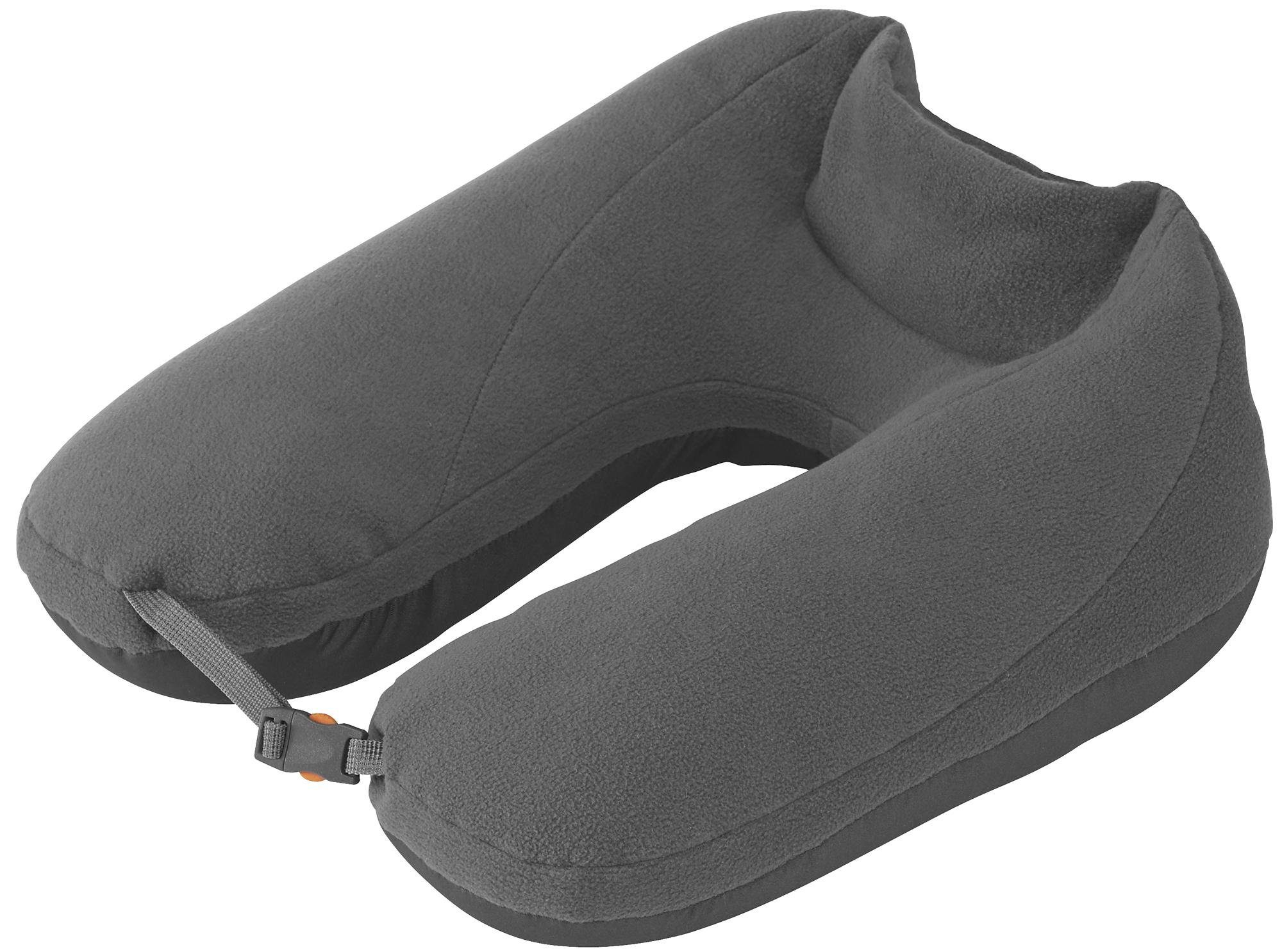 Eagle Creek Outdoor-Equipment »Neck Love Pillow«