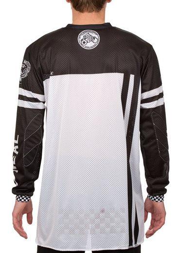 O'NEAL Sweatshirt Ultra Lite LE 70 Jersey Men