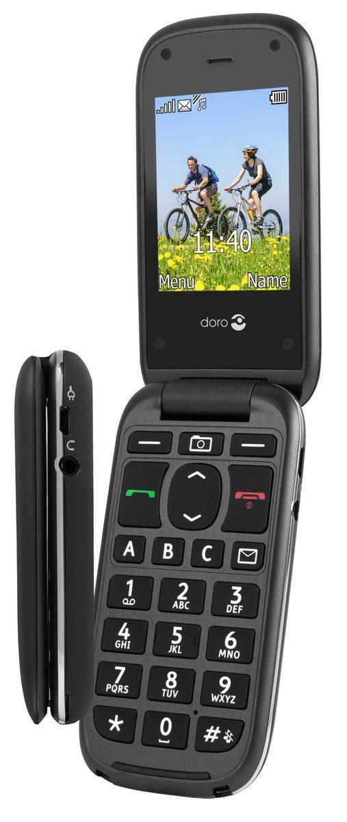 Doro Handy »PhoneEasy 613«