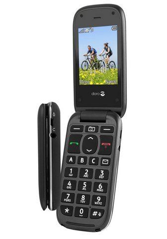 DORO Mobilusis telefonas »PhoneEasy 613«