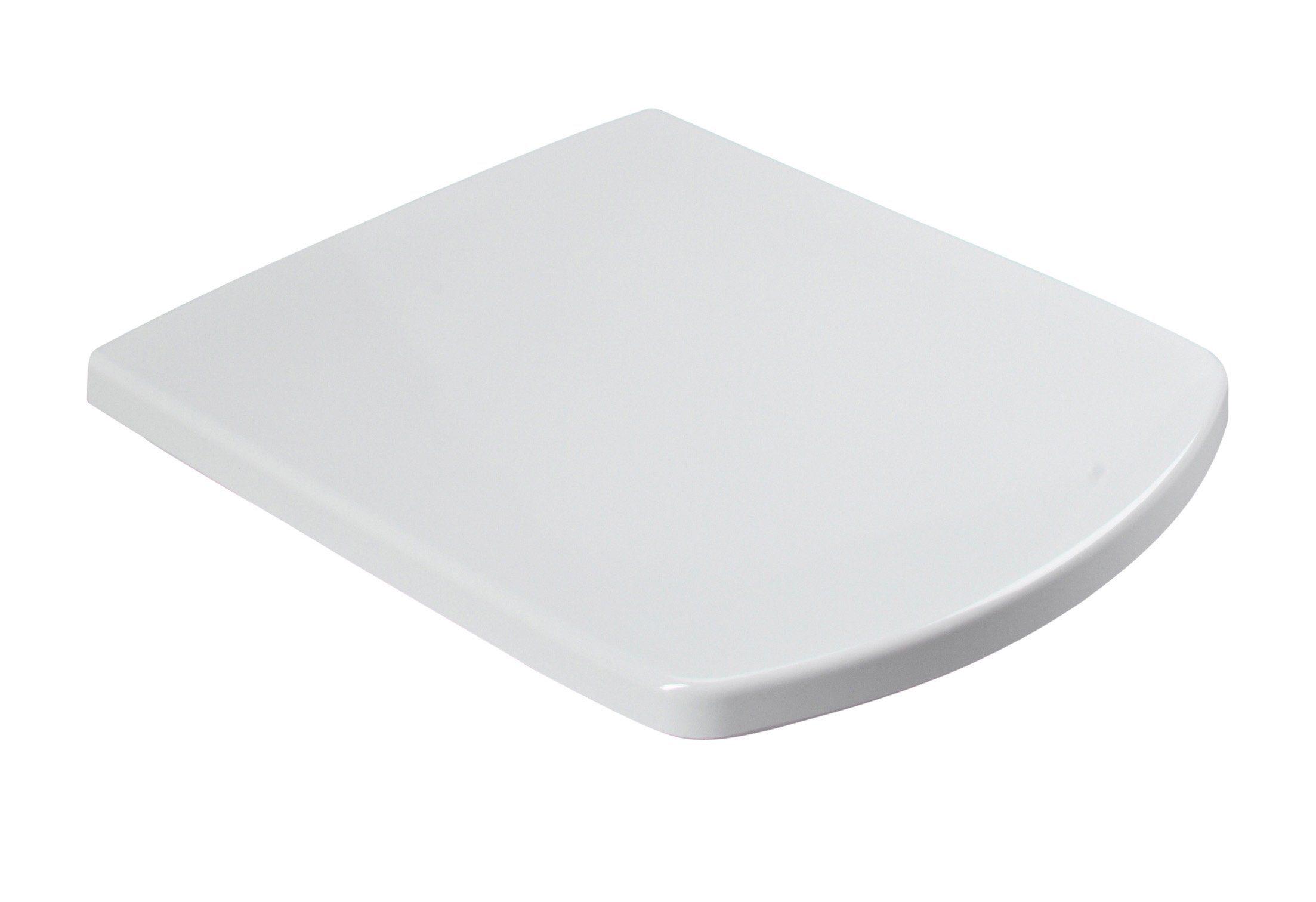 Cornat WC-Sitz »Ondo«