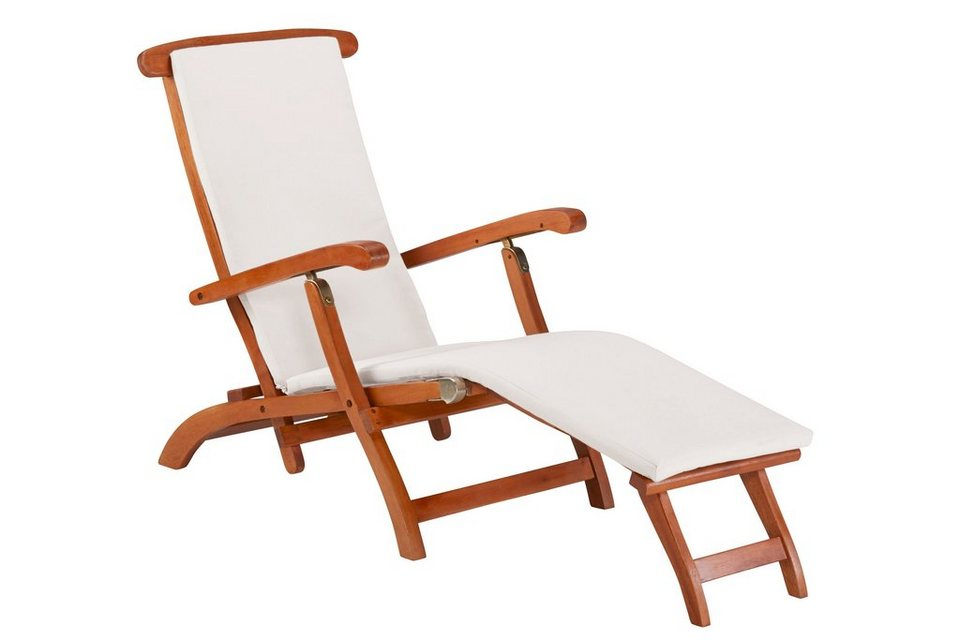 gartenliege vancouver online kaufen otto. Black Bedroom Furniture Sets. Home Design Ideas