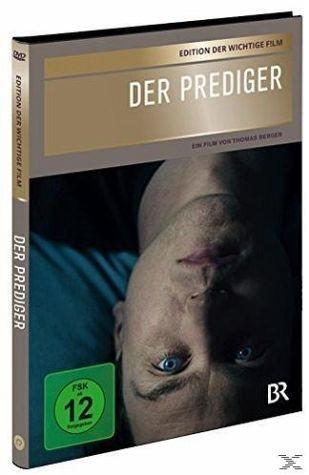 DVD »Der Prediger«