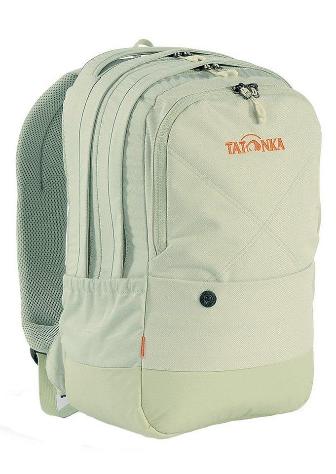 Rucksack mit Laptopfach, »Belfort«, TATONKA® in silk