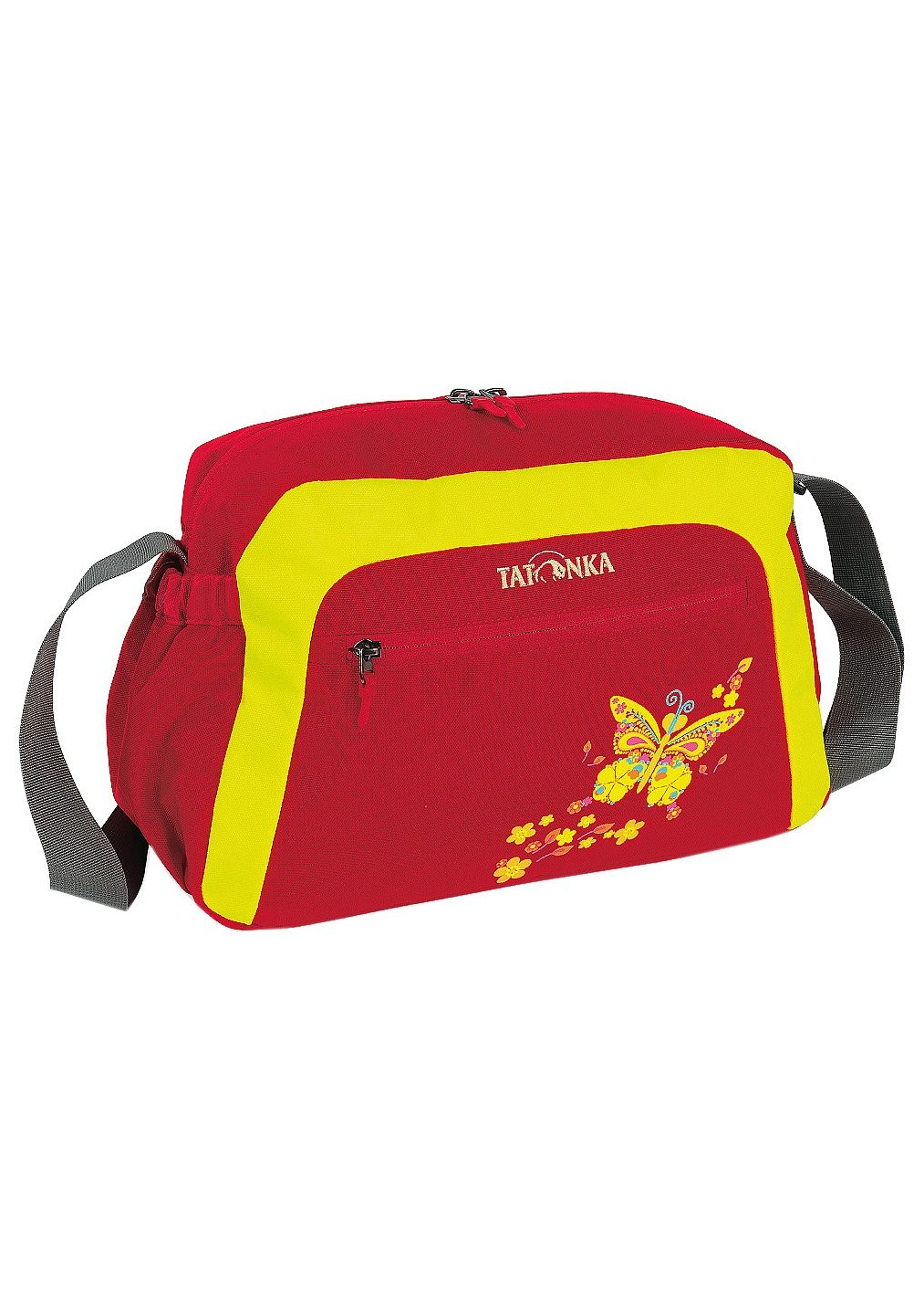 Sporttasche, »Sporttasche School Pack«, TATONKA®