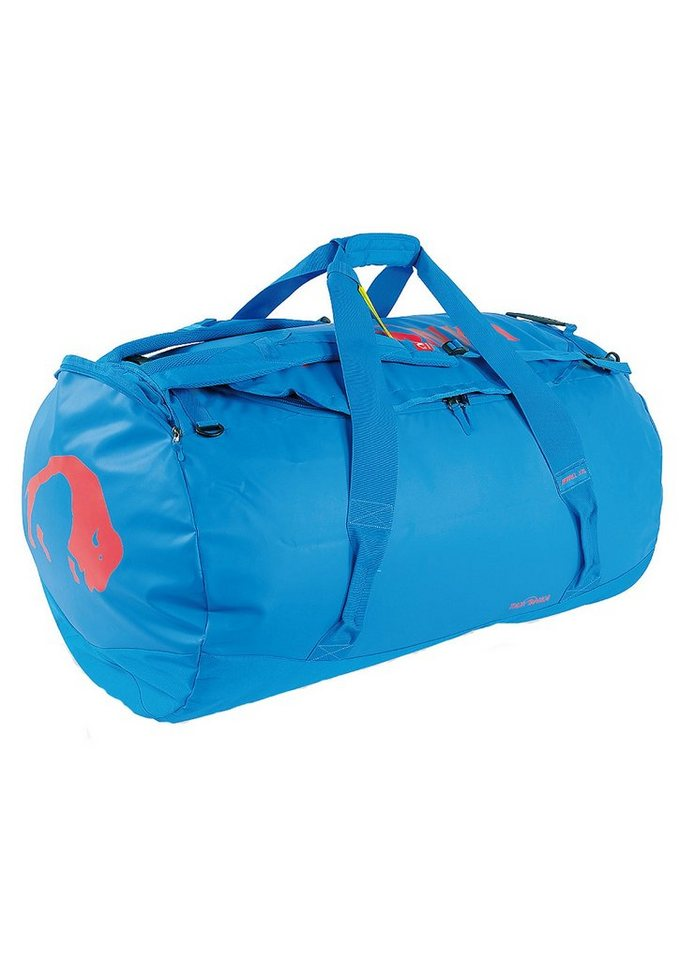 Reisetasche, »Barrel XXL«, TATONKA® in bright blue