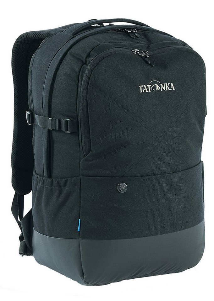 Rucksack mit Laptopfach, »Bago«, TATONKA® in black