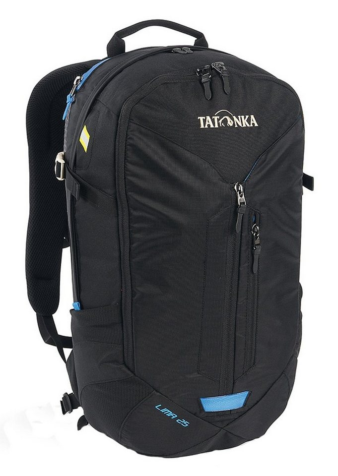 Rucksack, »Lima 25«, TATONKA® in black