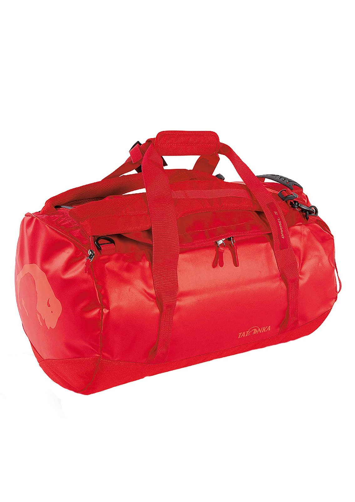 Reisetasche, »Barrel S«, TATONKA®