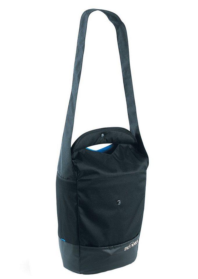 Umhängetasche, »Stroll Bag«, TATONKA® in black