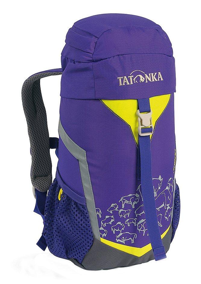 Rucksack, »Joboo«, TATONKA® in lilac