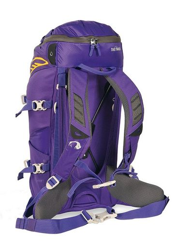 Backpack, Livaz 25, Tatonka®