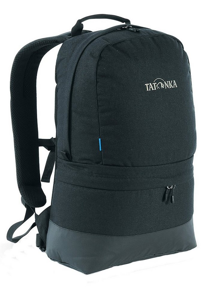 Rucksack, »Hiker Bag«, TATONKA® in black