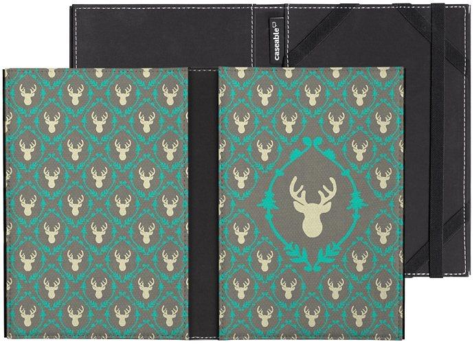 caseable Tablet Hülle / Case / Cover für Kobo Arc 7
