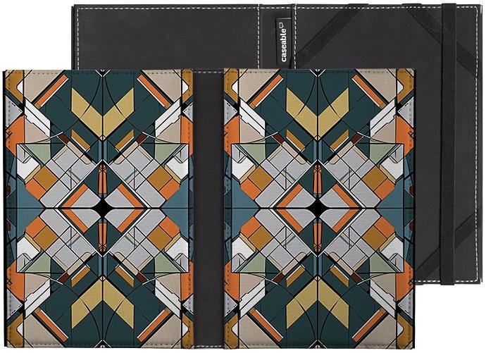 caseable Tablet Hülle / Case / Cover für Kobo Arc 7 - Preisvergleich