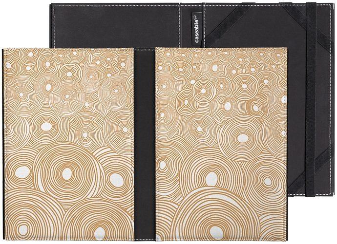 caseable Tablet Hülle / Case / Cover für Lenovo A7-40 Tablet