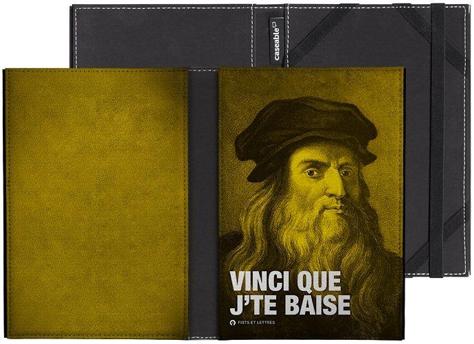 caseable Tablet Hülle / Case / Cover für Lenovo A7-30 Tablet