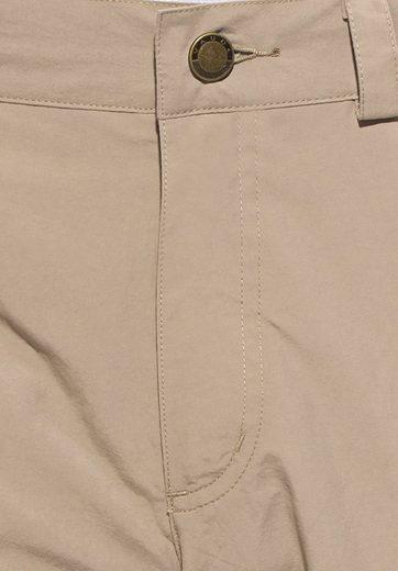 VAUDE Outdoorhose Farley IV ZO Pants Men