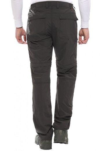 VAUDE Outdoorhose Farley IV ZO Pants Men