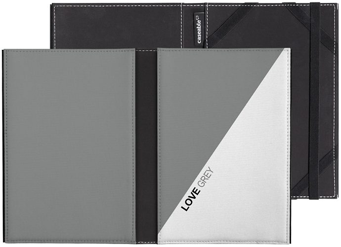 """caseable Tablet Hülle / Case / Cover für tolino tab 7"""""""