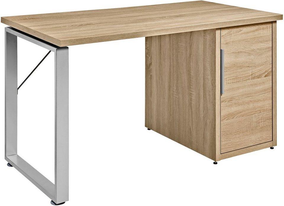 arte m schreibtisch work online kaufen otto. Black Bedroom Furniture Sets. Home Design Ideas