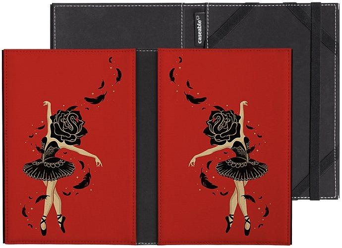 caseable Tablet Hülle / Case / Cover für Kobo Arc - Preisvergleich