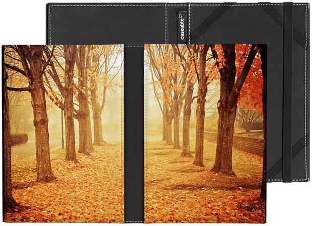 caseable Tablet Hülle / Case / Cover für Lenovo Tab 2 A7-10 - Preisvergleich