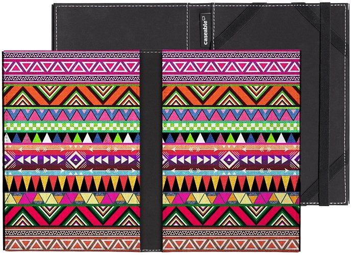 caseable Tablet Hülle / Case / Cover für Kobo Arc