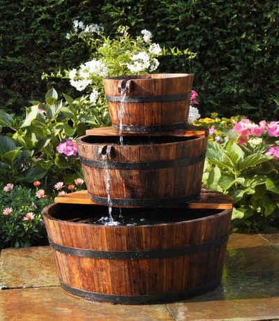 Gartenbrunnen U0026 Springbrunnen Online Kaufen | OTTO