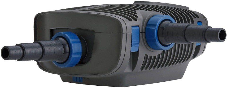 filterpumpen aquamax eco premium 8000 kaufen otto. Black Bedroom Furniture Sets. Home Design Ideas