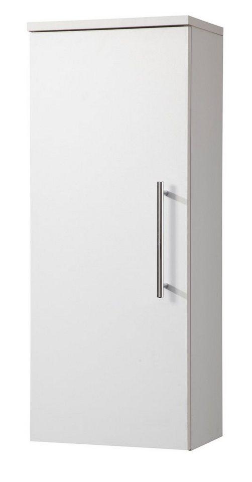 Hängeschrank »Novara«, Breite 30 cm in weiß