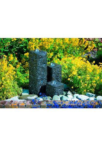 UBBINK Komplektas: sodo fontanas »Modena«