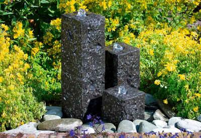 Schon Acquaarte/Ubbink Gartenbrunnen »Modena«