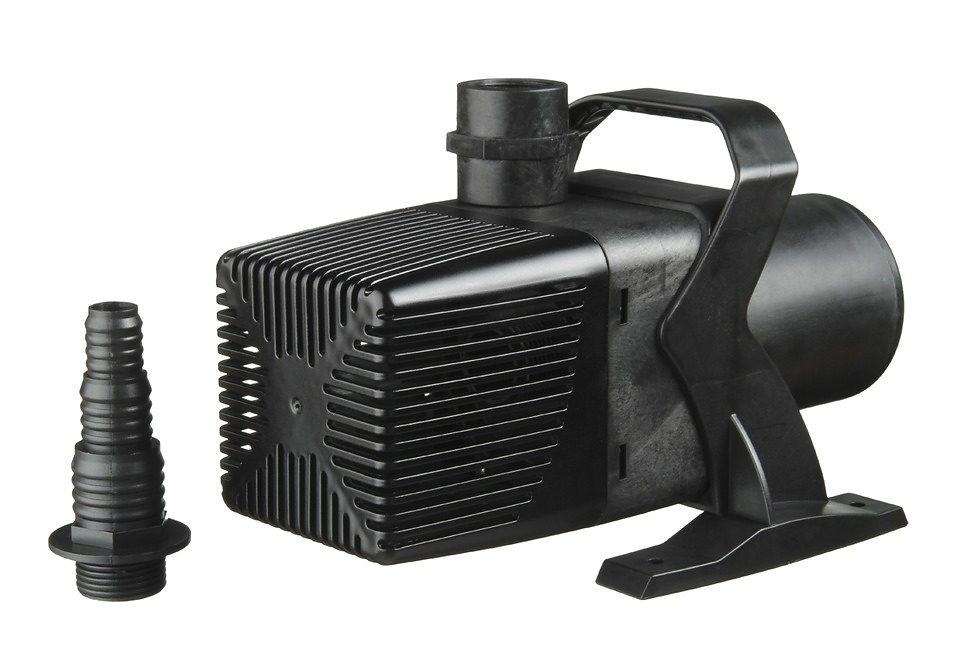 Filter- und Bachlaufpumpe »Xtra 6000 Fi«