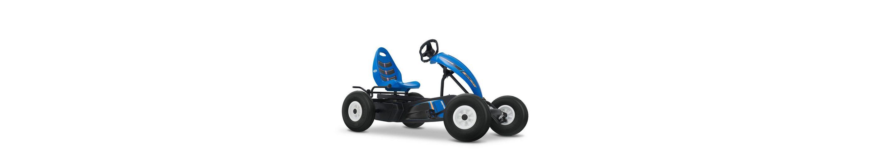 Go-Kart »Compact Sport«