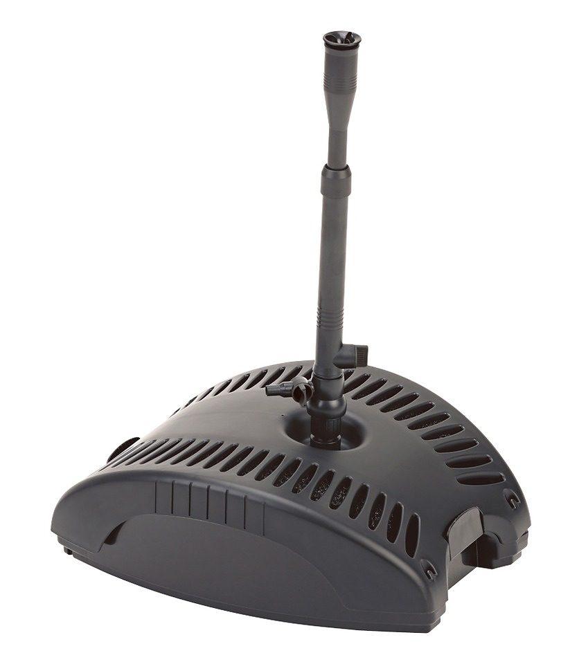PONTEC Teichfilter »PonDuett 5000«