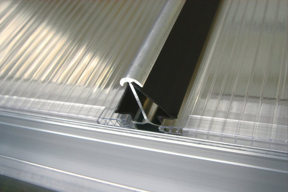 Windsicherung »Gr. XL 6«
