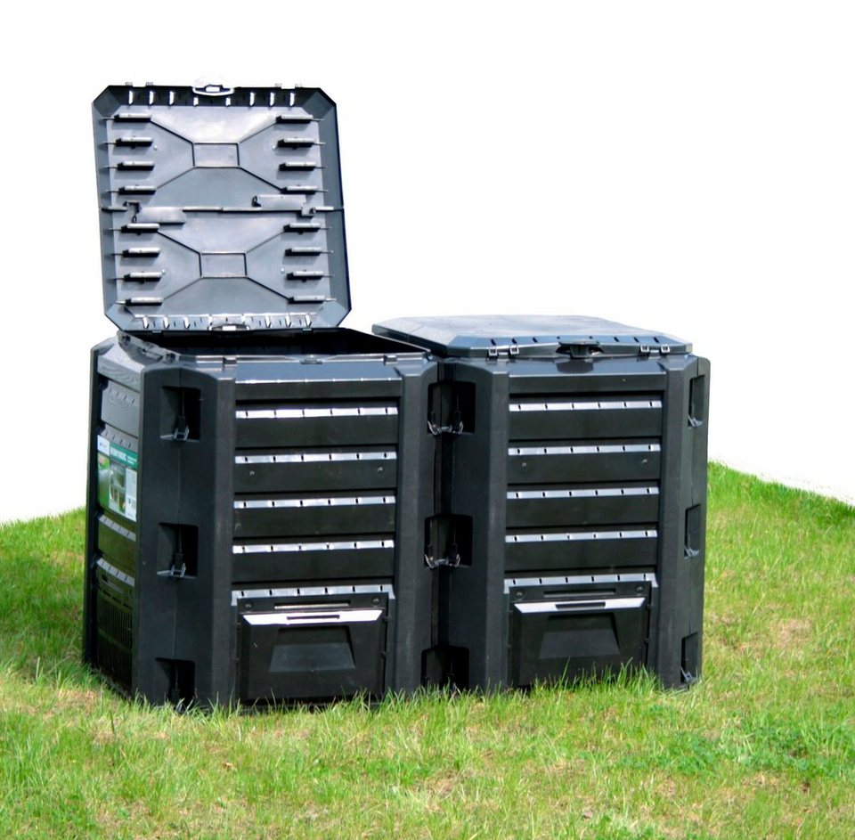 Komposter »800 l«