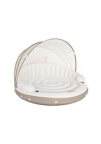 Надувная кровать для бассейна »C...
