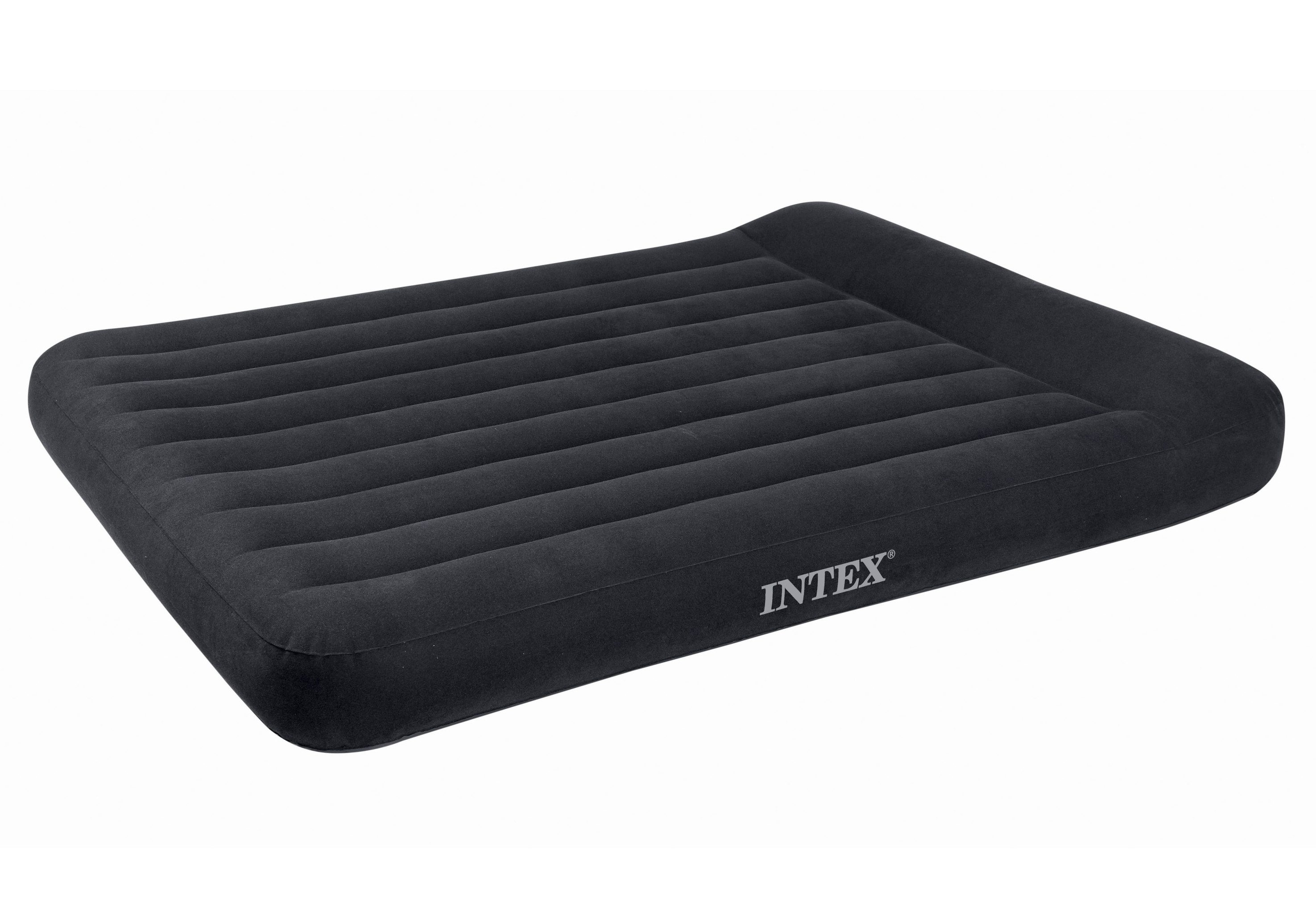 Luftbett, »Pillow Rest Classic Bed Queen«, Intex