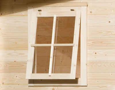 Gartenhaus Fenster online kaufen | OTTO