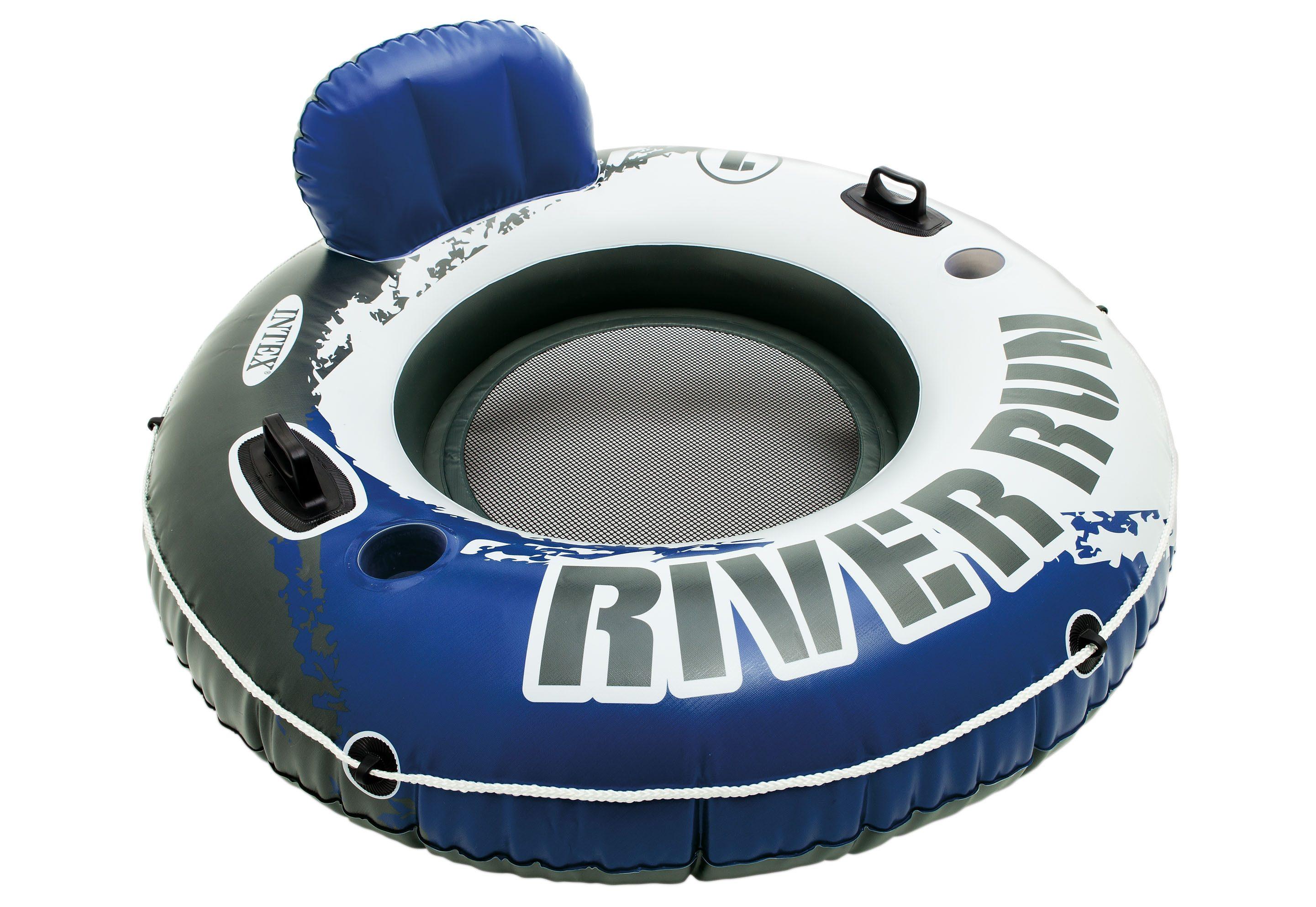 Schwimmsessel, »River Run 1«, Intex