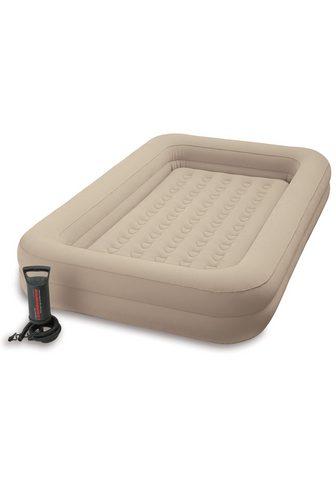 INTEX Pripučiama lova »Kidz laisvalaikio Bed...