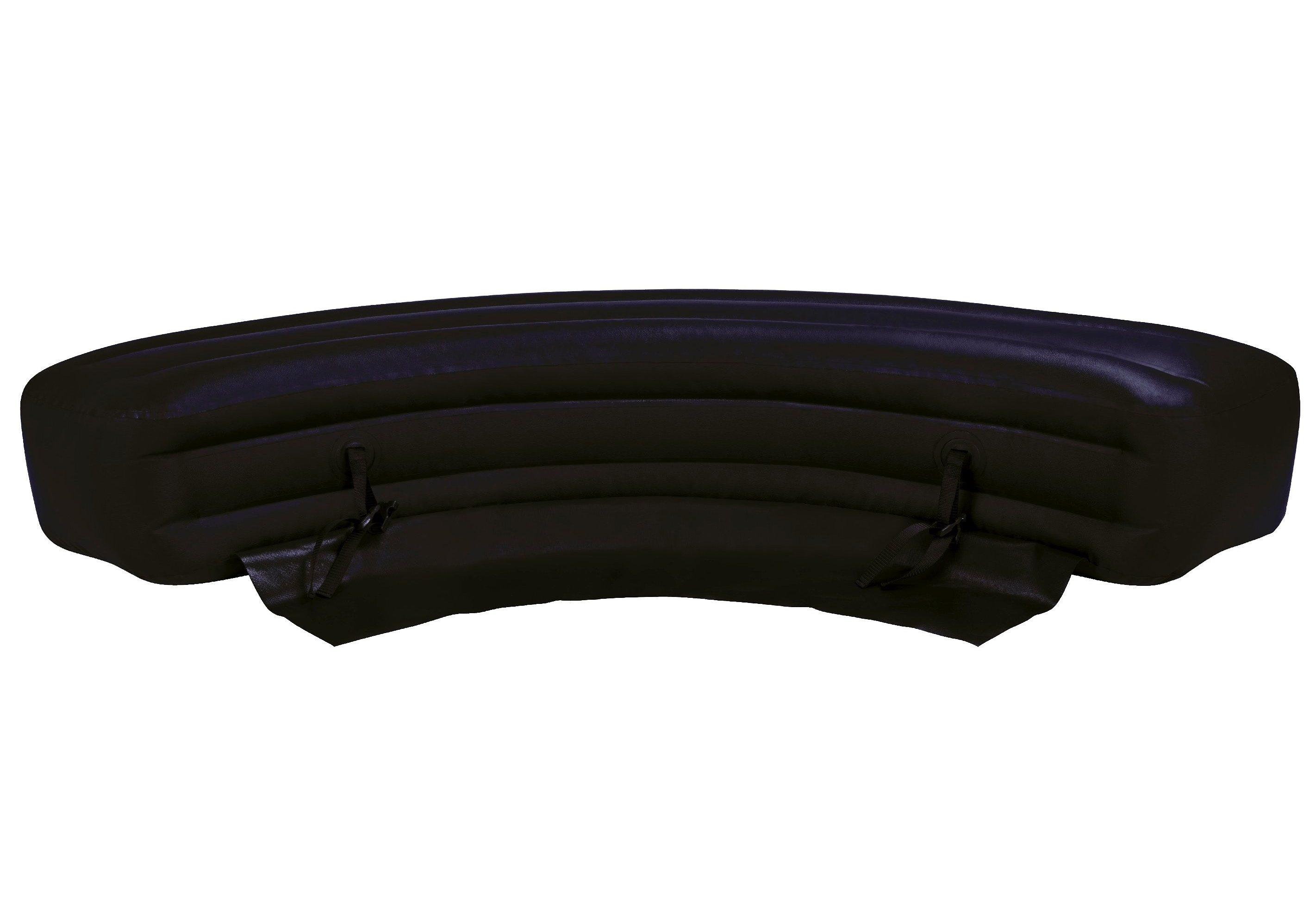 Whirlpool-Sitzbank, »PureSpa Inflatable Bench«, Intex