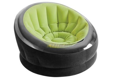 Sessel, aufblasbar, »Empire Chair«, Intex