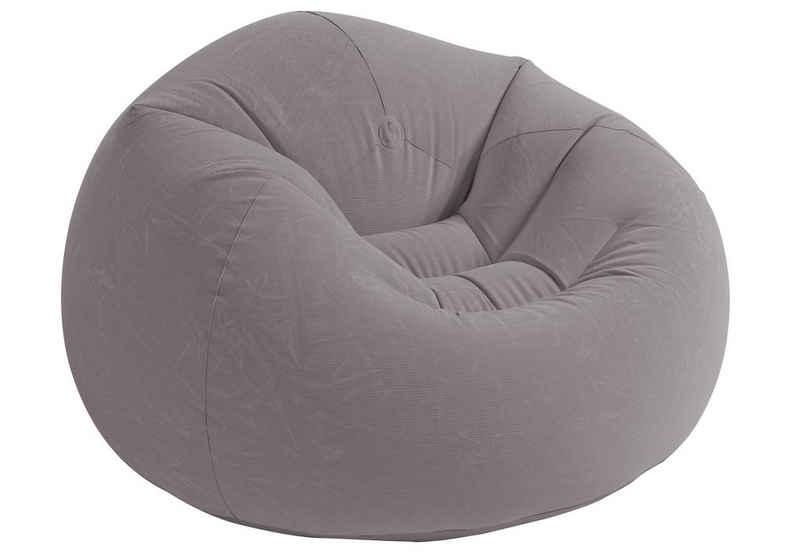 Intex Luftsessel »Beanless Bag™ Chair«