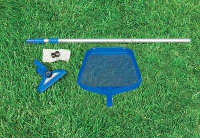 Intex Pool-Reinigungsset »Pool Maintenance Kit«