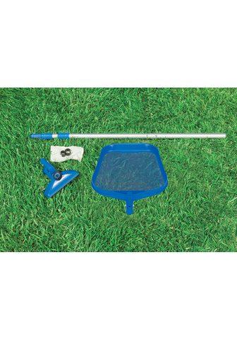 INTEX Baseino valymo įrankiai »Pool Maintena...