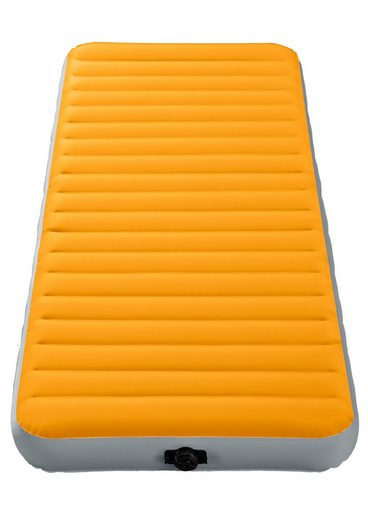 Intex Luftbett »Twin Super-Tough Airbed«