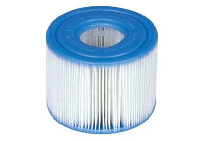 Intex Pool-Filterkartusche Filterkartusche für PureSpa